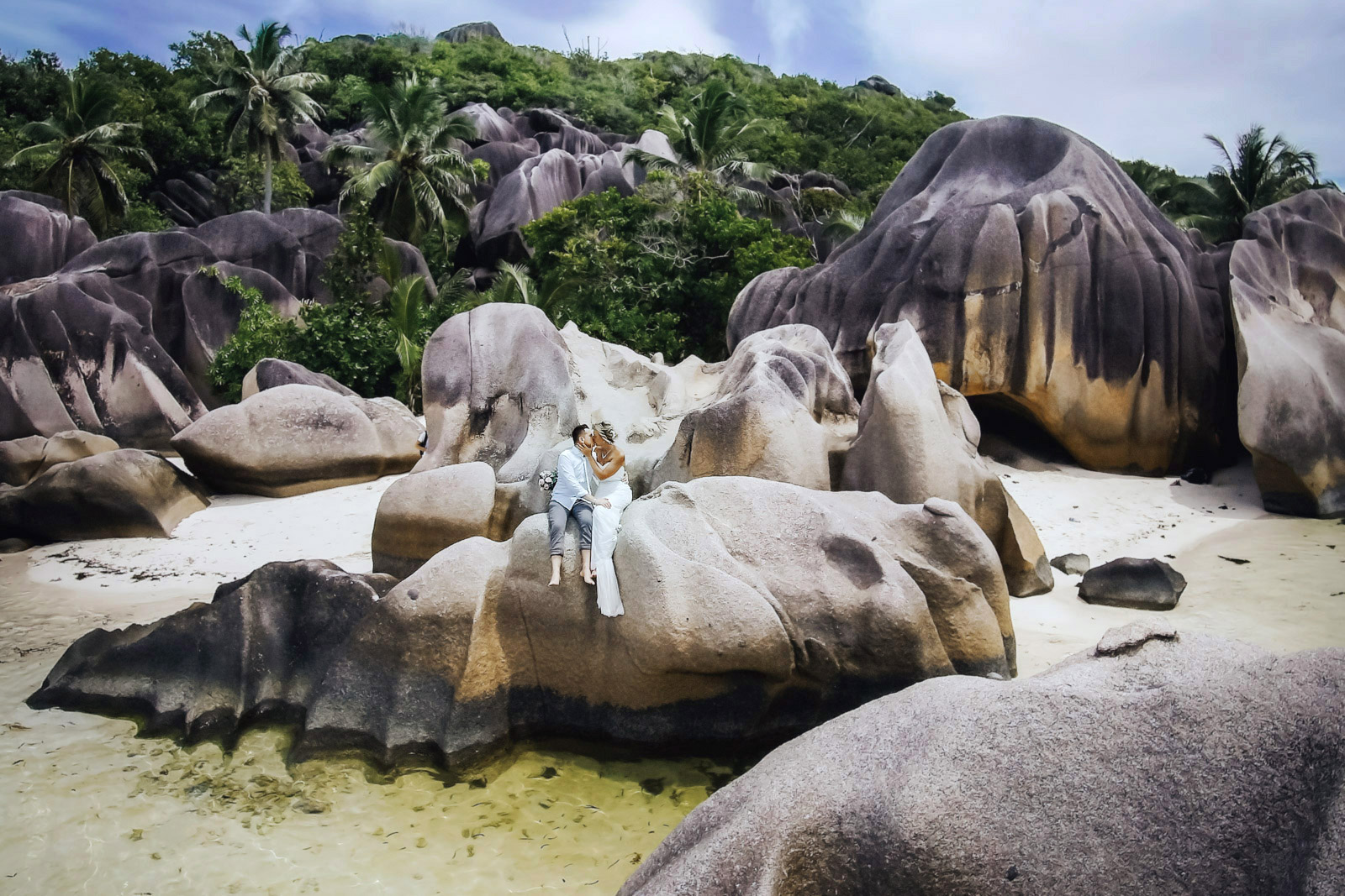 moniquedecaro-wedding-seychelles-003
